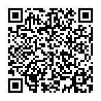 けやき ネット 区 世田谷 けやきネット対象施設利用方法